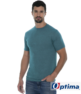 Polera Jaspe London Optima