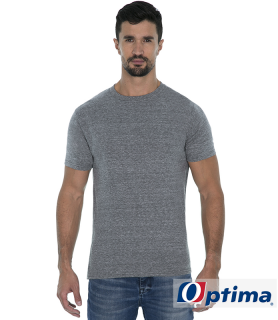 Polera Jaspe Snow Optima